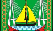 Website Pemerintah Kota Batam