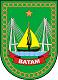 Sekretariat DPRD Kota Batam