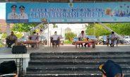 DPRD Kota Batam Dukung Instruksi Pusat dalam Penerapan PPKM Darurat