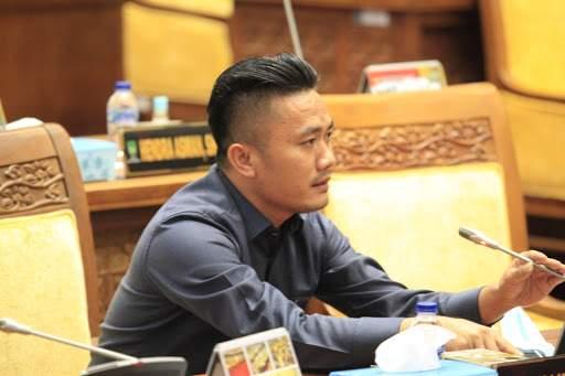 Dampak Negatif Pinjaman Online, Komisi I Jadwalkan RDP