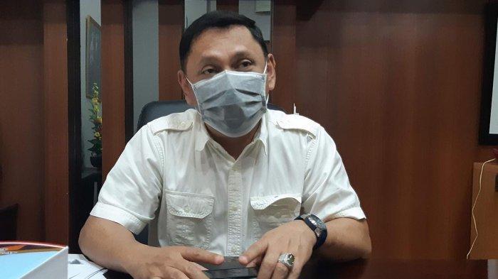 Komisi IV DPRD Batam Panggil Seluruh Kepala Puskesmas